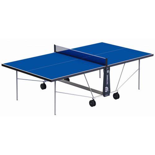 Szerezd be legjobb pingpongasztalod a pingpongasztaloutlet.hu webshopbból!