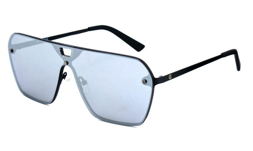 Mindent a férfi napszemüvegekről