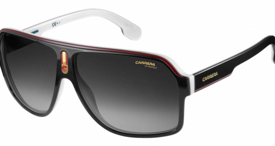 Milyen a jó napszemüveg?