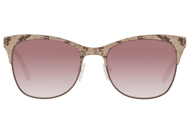 Mindent a női napszemüvegekről